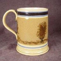 Image of 1949.011.05 - Mug