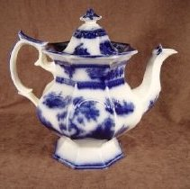 Image of 2002.164 - Pitcher