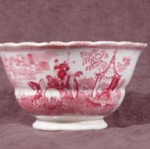 Image of 2003.041 - Teacup