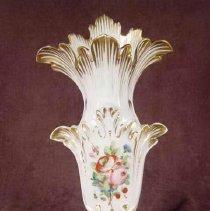 Image of 1925.041.52 - Vase