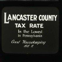 Image of 2003.092.004 - Transparency, Lantern-slide