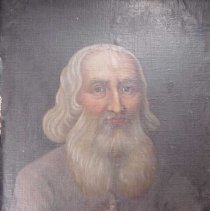 Image of 2003.406 - Painting