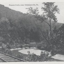 Image of 2-13-02-18 - General Collection