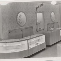 Image of 2-16-09-66 - General Collection