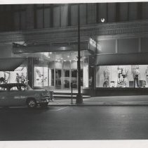 Image of 2-16-09-70 - General Collection