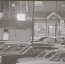 Image of 2-22-02-59 - General Collection