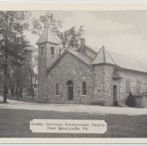 Image of 927-006 - Postcard Collection