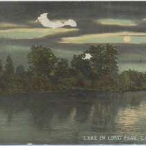 Image of 972-037 - Postcard Collection