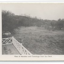 Image of 978-004 - Postcard Collection