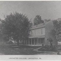 Image of A-04-01-08 - Leon Landis Album 4