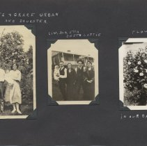 Image of A-17-01-50 - Sutter - McMichael Family Album