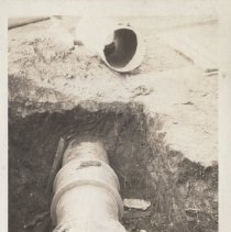 Image of A-28-01-62 - Lancaster Water Works Album