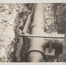 Image of A-28-01-73 - Lancaster Water Works Album