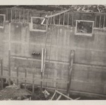 Image of A-28-02-59 - Lancaster Water Works Album