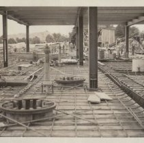 Image of A-28-03-68 - Lancaster Water Works Album