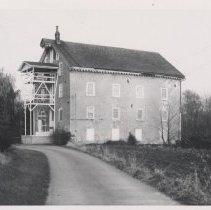 Image of A-31-01-38 - Mills Album