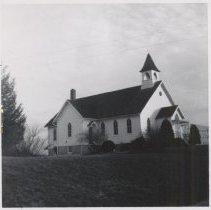 Image of A-32-02-01 - Churches Album