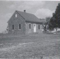 Image of A-32-02-73 - Churches Album
