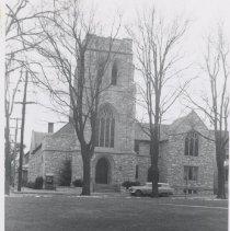 Image of A-32-03-12 - Churches Album