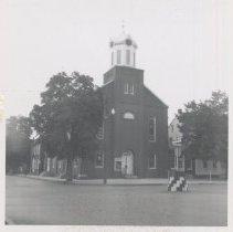 Image of A-32-03-23 - Churches Album