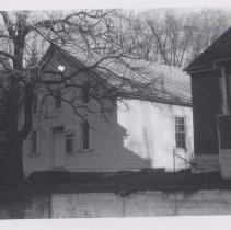 Image of A-32-03-47 - Churches Album