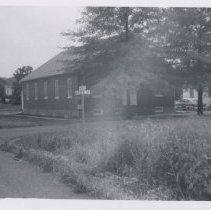 Image of A-32-03-65 - Churches Album