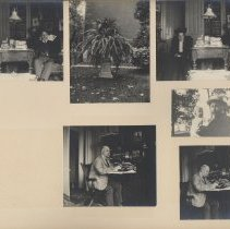 Image of A-37-01-39 - Diffenderfer Album 2
