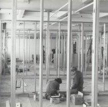 Image of A-38-02-84 - Eby Shoe Company Album