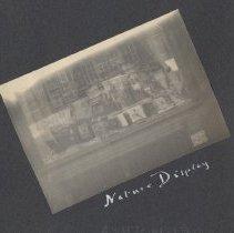 Image of A-47-01-13 - Blanche Hartman Album