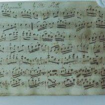 Image of A-49-02-09 - John Hoff Flute Album