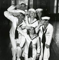 Image of AC-01-08-04 - Actors Company Photograph Collection