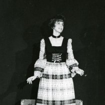 Image of AC-04-01-090 - Actors Company Photograph Collection