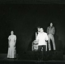 Image of AC-04-01-131 - Actors Company Photograph Collection
