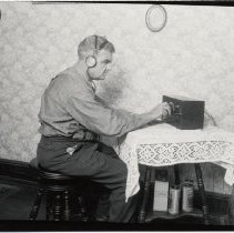 Image of D-07-02-86 - Darmstaetter Collection