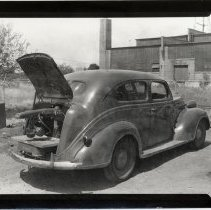Image of D-13-01-44 - Darmstaetter Collection