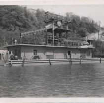 Image of ES-01-01-51 - Ed Schopf Safe Harbor Collection