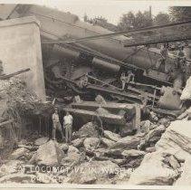Image of ES-01-04-17 - Ed Schopf Safe Harbor Collection