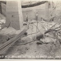 Image of ES-01-05-12 - Ed Schopf Safe Harbor Collection