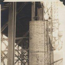 Image of ES-02-01-037 - Ed Schopf Safe Harbor Collection