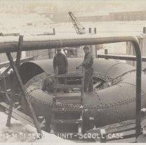 Image of ES-02-01-121 - Ed Schopf Safe Harbor Collection