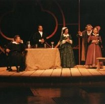 Image of FO-01-01-80 - Fulton Opera House Collection