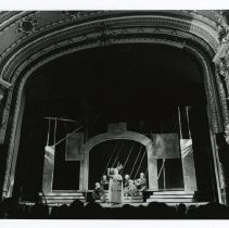 Image of FO-03-01-77 - Fulton Opera House Collection