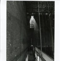 Image of FO-03-01-89 - Fulton Opera House Collection