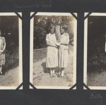 Image of GR-03-03-67 - Grove and Rich Family Photograph Collection