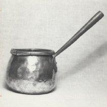 Image of HK-02-02-25 - Henry Kauffman Photograph Collection