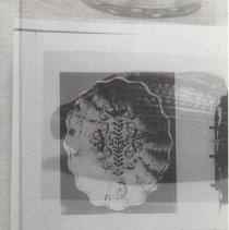 Image of HK-03-13-30 - Henry Kauffman Photograph Collection