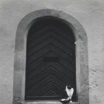 Image of HK-06-08-28 - Henry Kauffman Photograph Collection