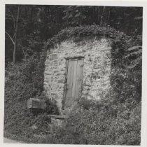 Image of HK-07-04-21 - Henry Kauffman Photograph Collection