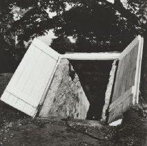 Image of HK-07-04-29 - Henry Kauffman Photograph Collection