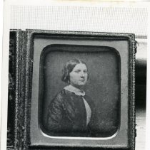 Image of JB-03-42-01 - James Buchanan Foundation Photograph Collection